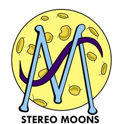Stereo Moons