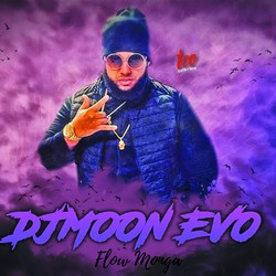 DJMoon Evo