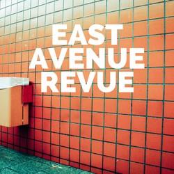 East Avenue Revue