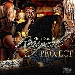King Dough CCE