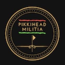 Pikkihead Militia