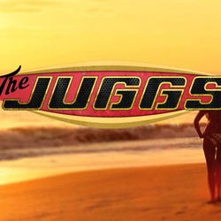 The JUGGS
