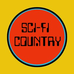 Sci-Fi Country