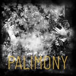 Palimony