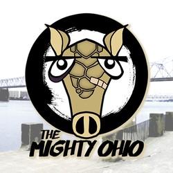 The Mighty Ohio