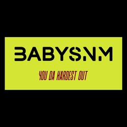 babysnm