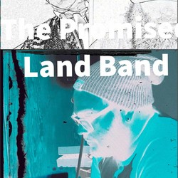 The Promised Land Band
