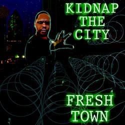 Fresh Town
