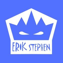 Erik Stephen