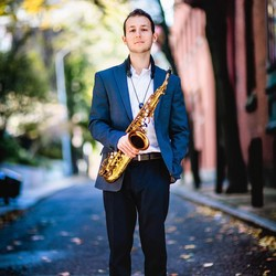 Andrew Pereira Quintet