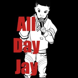 All Day Jay