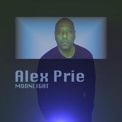 Alex Prie