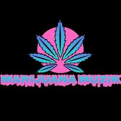 Marijuana Muzik Entertainment