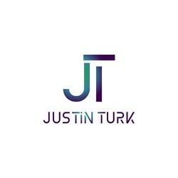 Justin Turk
