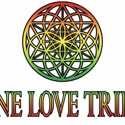 One Love Tribe