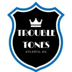 The Trouble Tones
