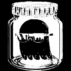 Ghost in a Jar Official