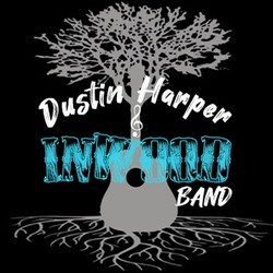 Dustin Harper & Inwood band