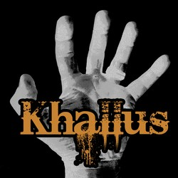 Khallus