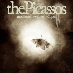 thePicassos