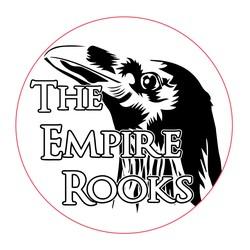 The Empire Rooks
