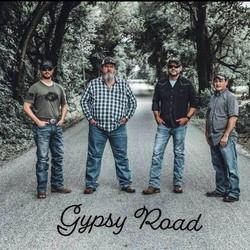 Gypsy Road Band