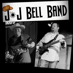 JJBell Band