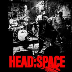 Head:Space
