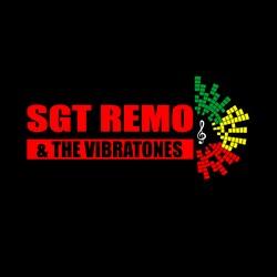 Sgt. Remo & The Vibratones