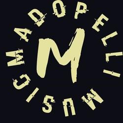 MADOPELLI MUSIC
