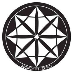Monolith Zero