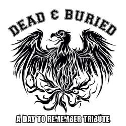 DEAD&BURIED