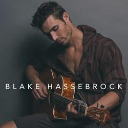 Blake Hassebrock
