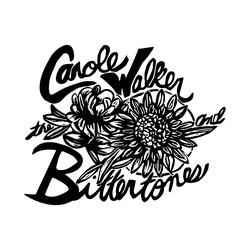 Carole Walker and The Bittertones