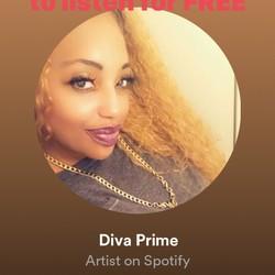 Diva Prime
