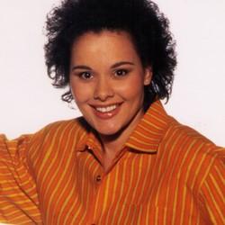Bianca Morales