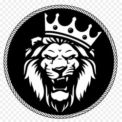 Lion Dynasty