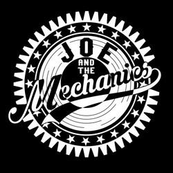 Joe & The Mechanics