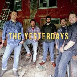 The Yesterdays