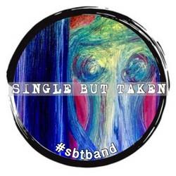 Single But Taken