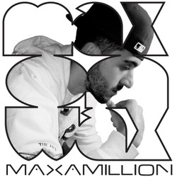 Max On Wax
