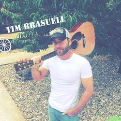 Tim Brasuell