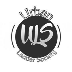 ULS (urban ladder society)