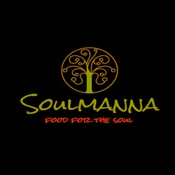 Soulmanna