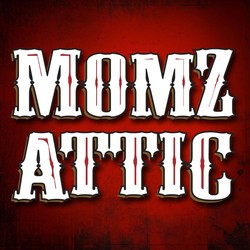 Momz Attic