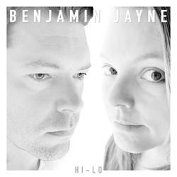 Benjamin Jayne