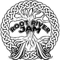 Root River Jam