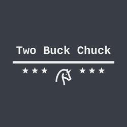 T$C-Two Buck Chuck