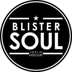 Blister Soul