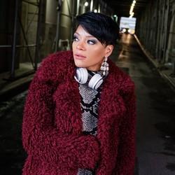 DJ Valentina
